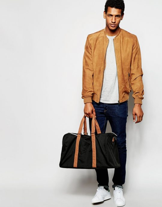 selected-homme-brown-suede-bomber-jacket-product-3-345422132-normal