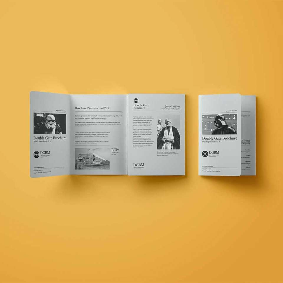 Double-Gate-Fold-Brochure-Vol3