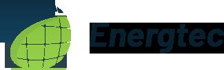Energtec