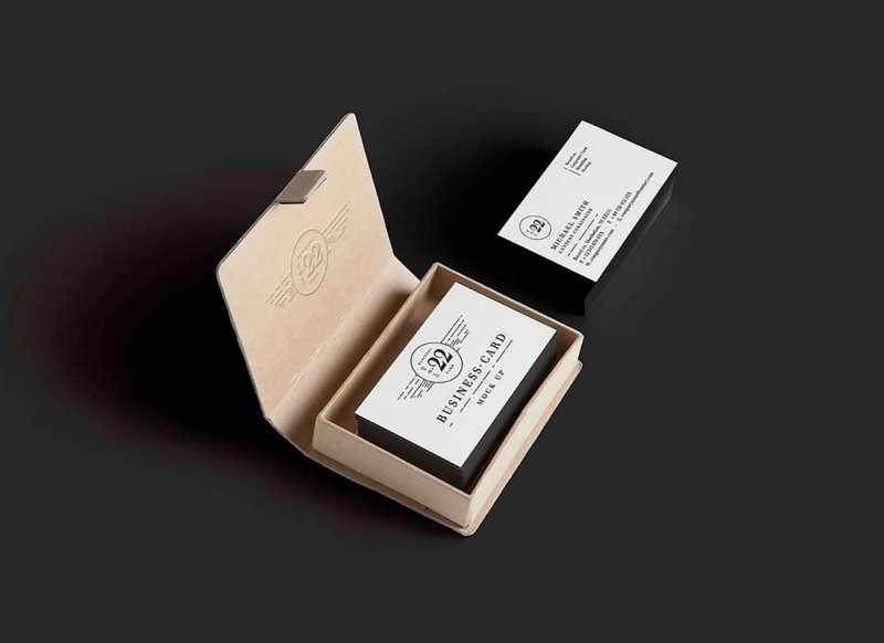 Business-Card-Mock-Up-vol-22