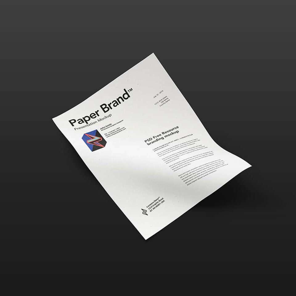 Paper-Brand-Mock-Up-Vol