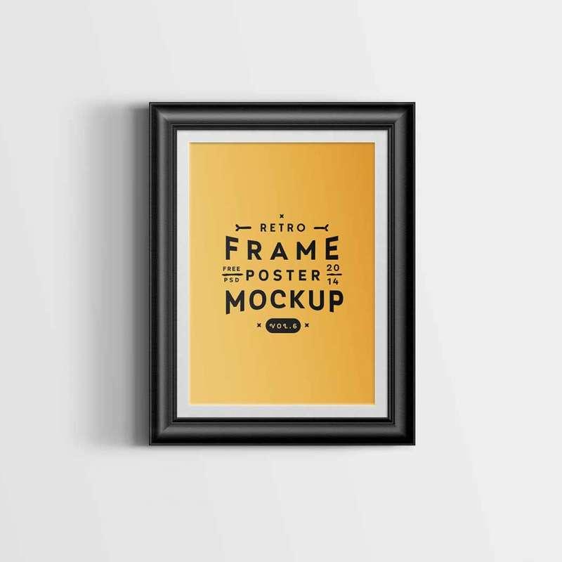Retro-Frame-Presentation-Poster-Mock-Up
